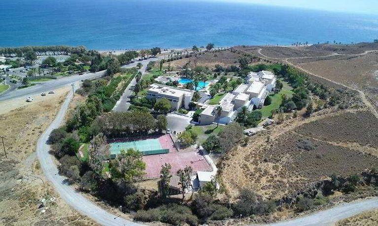 ARCHIPELAGOS HOTEL, KOS ISLAND - Book 3-Star Accommodation